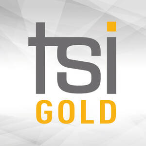 TSI Gold
