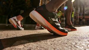 Adidas mit Kurssprung nach Quartalszahlen – kommt jetzt das Kaufsignal?