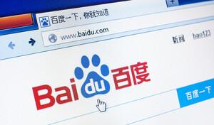 Baidu: Absturz nach Kurs‑Verdreifachung trotz Fortschritten – das sind die Auffangzonen