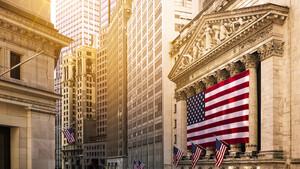 Charles Schwab & TD Ameritrade: Gemeinsam hoch hinaus  / Foto: Shutterstock