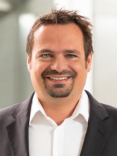 Norbert Sesselmann