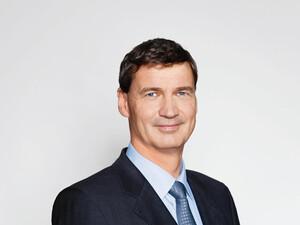 Corona‑Hoffnung Biotest: Vorstandschef Michael Ramroth verrät wichtige Details