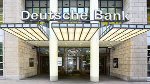 Deutsche Bank: Privatkundensparte vor Coup