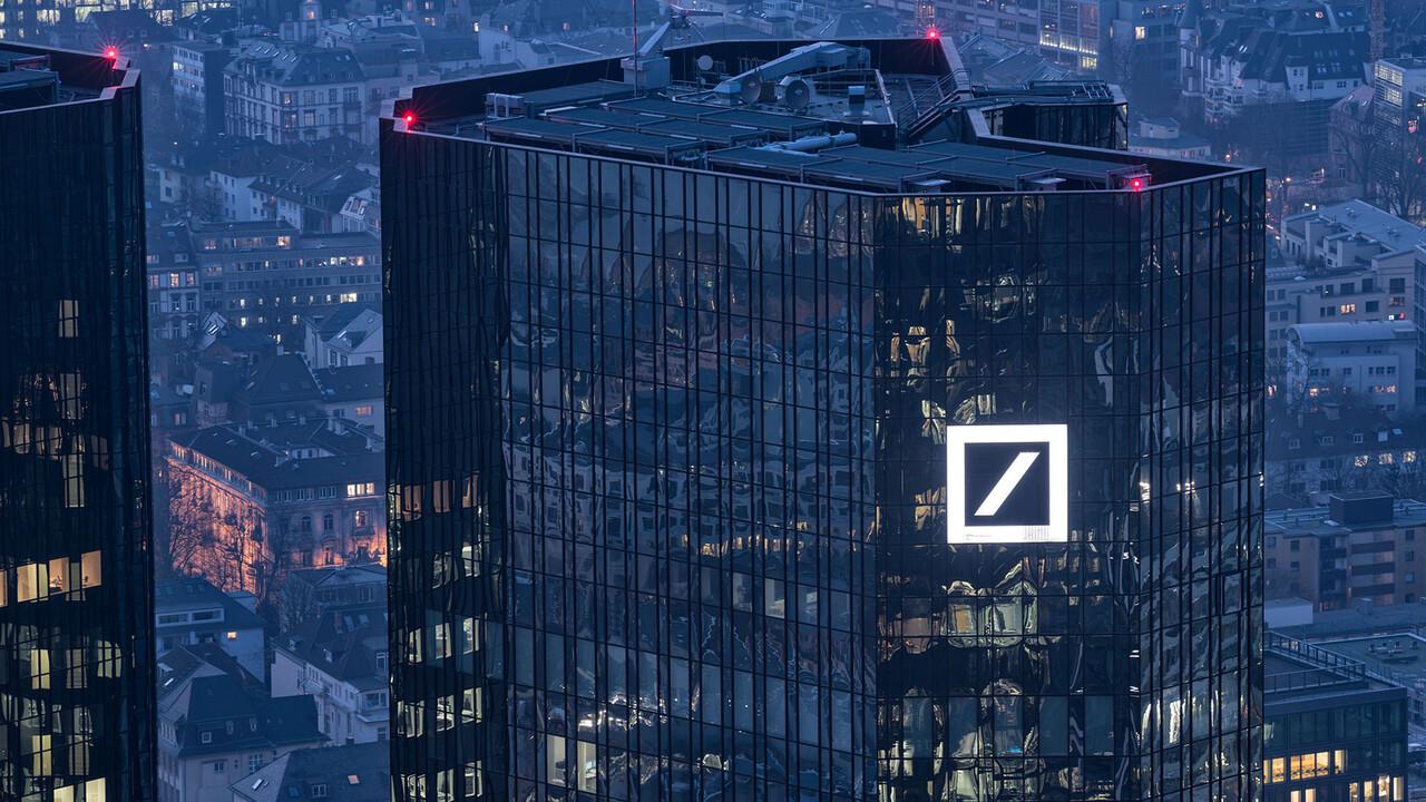 Piräus Bank Aktie Kaufen