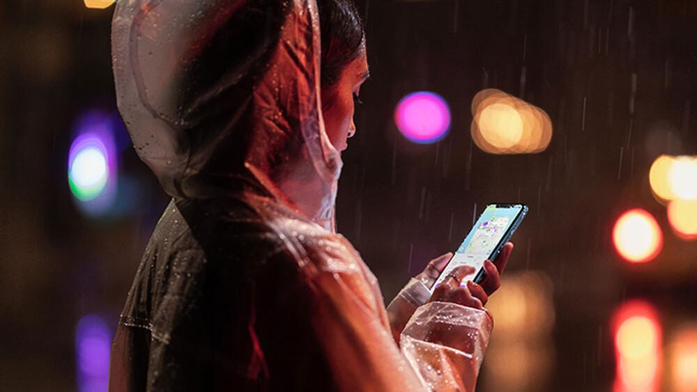 Apple: Das Worst-Case-Szenario in China - DER AKTIONÄR