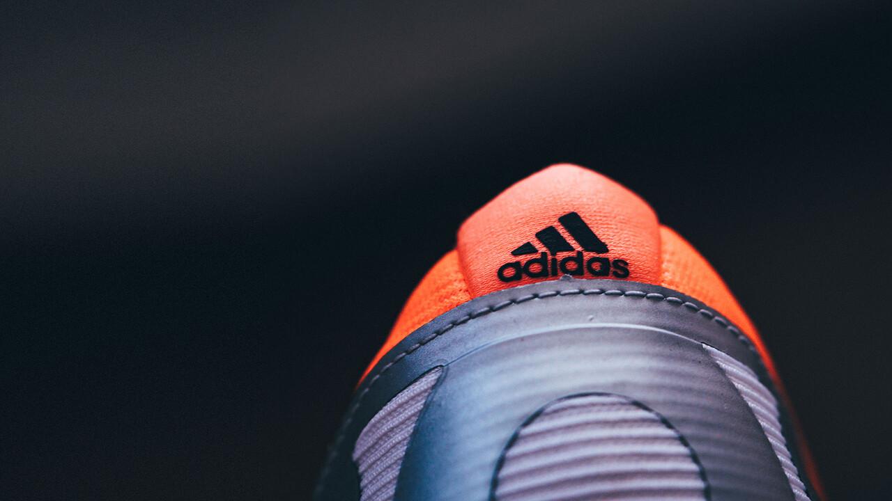 Adidas schwimmt auf der Nike-Welle – nächstes Break in Sicht