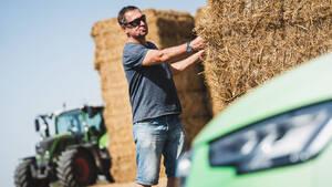 Trading‑Tipp: VERBIO auf Erholungskurs  / Foto: Shutterstock