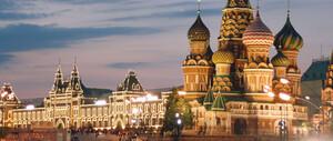Gazprom, Lukoil und Rosneft: Jetzt kaufen?