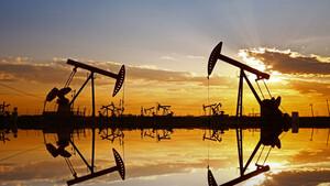 Ölpreis‑Turbulenzen: Seltene Konstellation für WTI!