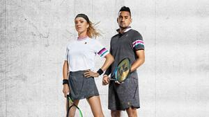 Nike: Dem Adidas‑Rivalen fehlt aktuell der erste Aufschlag