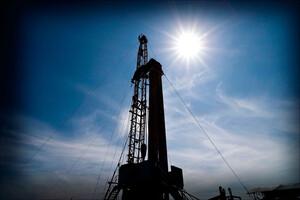 Paukenschlag bei C.A.T. Oil ‑ Vorstand schmeißt hin  / Foto: Börsenmedien AG