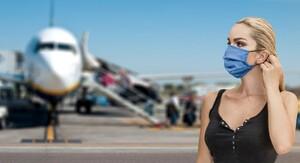 Fraport: 423 Prozent mehr