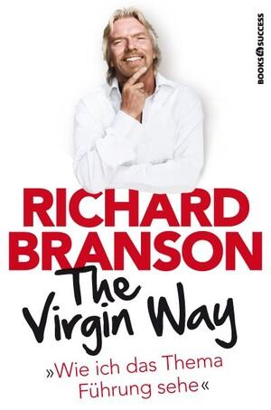 PLASSEN Buchverlage - The Virgin Way