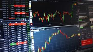 Aktien von Aumann, Continental, Linde und Paragon im freien Fall: Darum stürzen die Kurse ab