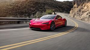 Tesla‑Aktie: Zweistellig oder vierstellig in der Zukunft?