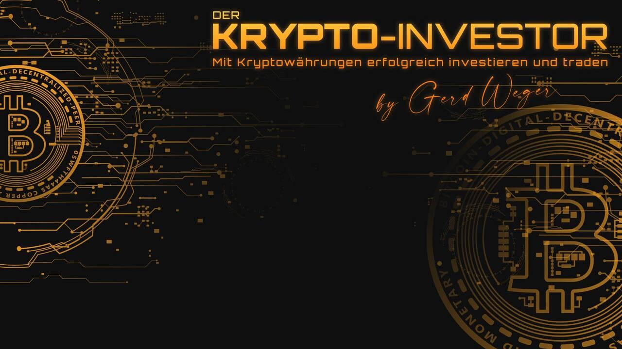 Was kommt nach dem Bitcoin? Auf den Spuren von Ethereum und Cardano - DER AKTIONÄR