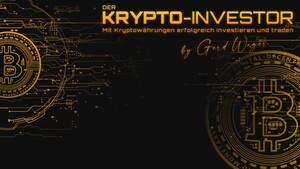 Was kommt nach dem Bitcoin? Auf den Spuren von Ethereum und Cardano