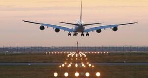 Easyjet mit Sommer‑Offensive  / Foto: Fraport