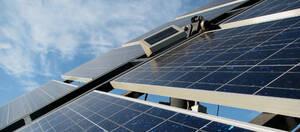 Phoenix Solar muss Insolvenz anmelden ‑ alles verloren?