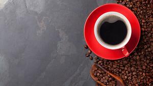 Dutch Bros: Starbucks‑Killer oder kalter Kaffee?  / Foto: Shutterstock