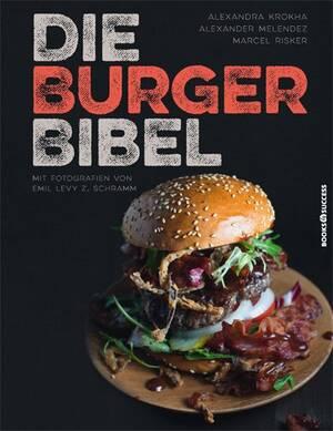 PLASSEN Buchverlage - Die Burger-Bibel