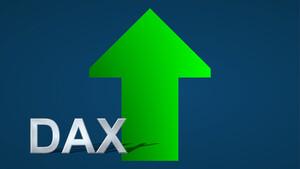 Bayer beflügelt den DAX: So weit ist es bis zum nächsten starken Kaufsignal