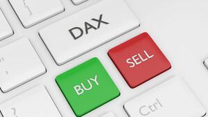 """Derivate‑Experte Angioni: """"Das volle Potenzial von Optionsscheinen nutzen""""  / Foto: Shutterstock"""