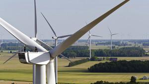Nordex: Die starken Zahlen im Detail ‑ das sollten Anleger wissen