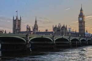 Corona‑Krise: Großbritannien könnte es schlimmer treffen als Italien