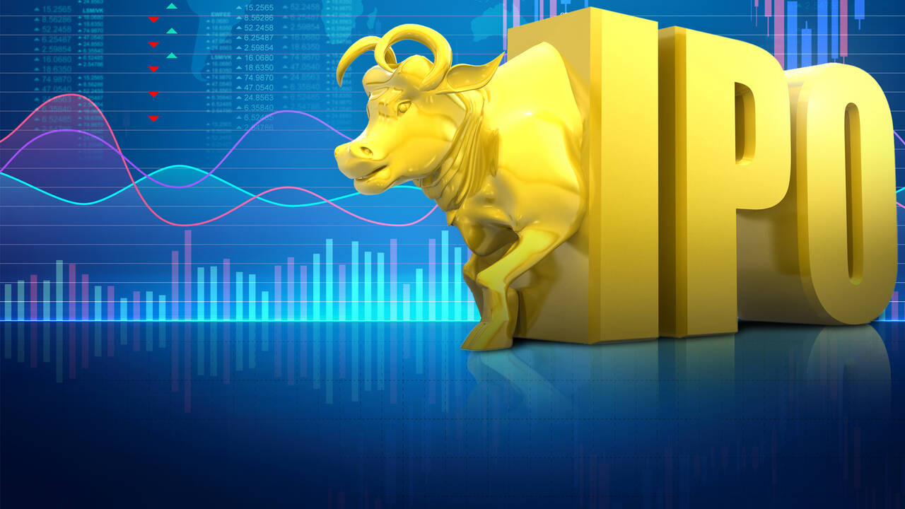 SAP-Tochter Qualtrics: Eine Woche an der Börse - DER AKTIONÄR