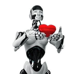 Intuitive Surgical: Roboter erobern die Welt und den Operationssaal