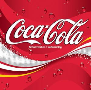 Coca‑Cola trifft Netflix ‑ Koffein‑Kick für die Aktie?