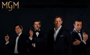Amazon schnappt sich die MGM‑Filmstudios – Konkurrenz für Netflix und Disney+  / Foto: MGM.com