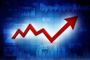 TSI Premium: Diese Aktie steht kurz vor dem Ausbruch