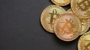 Bitcoin weiter schwach, doch die Profis kaufen   / Foto: iStockphoto