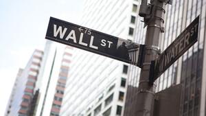 Walt Disney: Abverkauf nach Zahlen – der Tag an der Wall Street