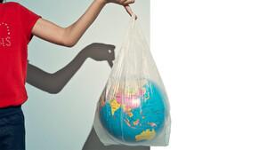 AKTIONÄR‑Hot‑Stock Carbios bricht ein: Was ist da los?  / Foto: Shutterstock