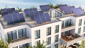Solar und Elektroauto. SMA setzt auf Tesla und Co. Ziel Verdopplung. SMA, Solaredge und Enphase jetzt kaufen?