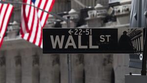 GameStop: Es ist vorbei – der Tag an der Wall Street  / Foto: Getty Images
