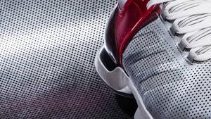 """Adidas: """"Es wird eine Vervierfachung geben"""""""