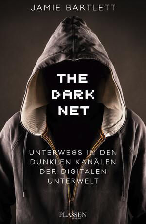 PLASSEN Buchverlage - The Dark Net
