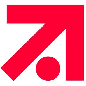 ProSiebenSat.1: 2019 wird besser … 7,2 Prozent Dividende lockt  / Foto: Börsenmedien AG