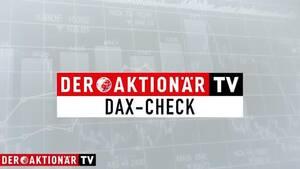 DAX mit Kaufsignal: Wo sind die Käufer?