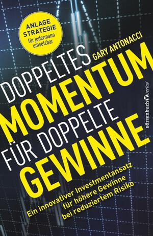 PLASSEN Buchverlage - Doppeltes Momentum für doppelte Gewinne