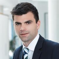 Florian Söllner – Leitender Redakteur
