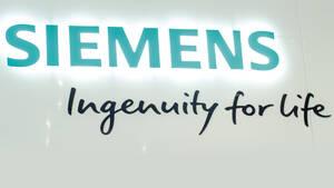 Milliardenfusion möglich – geht Siemens jetzt leer aus?