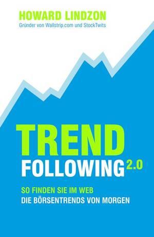 PLASSEN Buchverlage - Trend Following 2.0
