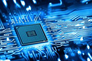 Infineon‑Konkurrent Texas Instruments bricht nach Zahlen ein – die Details