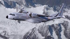 Airbus: Großer Militär‑Auftrag – diese Marke muss der DAX‑Wert knacken  / Foto: Airbus