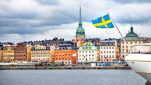PowerCell, Garo, Arise und Invisio: Schwedische AKTIONÄR‑Tipps im Check – das müssen Sie jetzt wissen!
